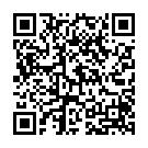 剣児会QRコード