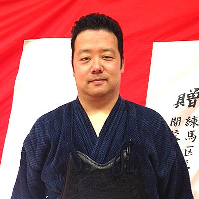 katsuhiko1.jpg